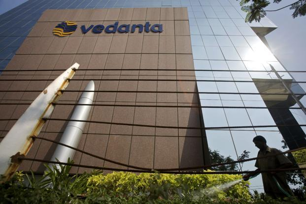 Vedanta has made the single largest investment by a company in Zambia of $2.6 billion. Photo: Adeel Halim/Bloomberg (Adeel Halim/Bloomberg)