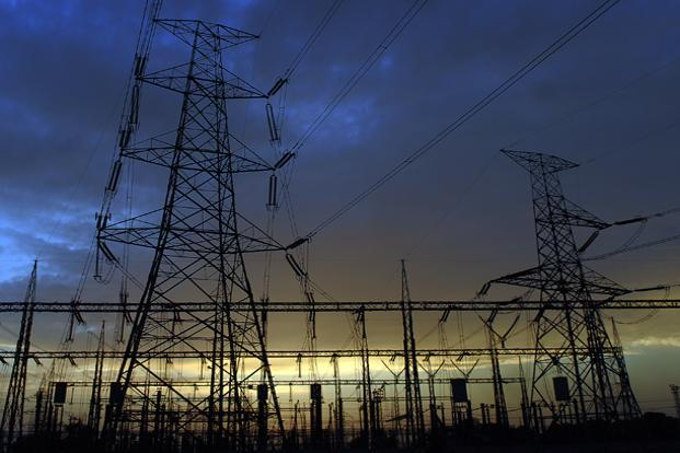 Twenty-three states and five Union territories increased electricity tariffs in the last fiscal year. Photo: Ramesh Pathania/Mint (Ramesh Pathania/Mint)