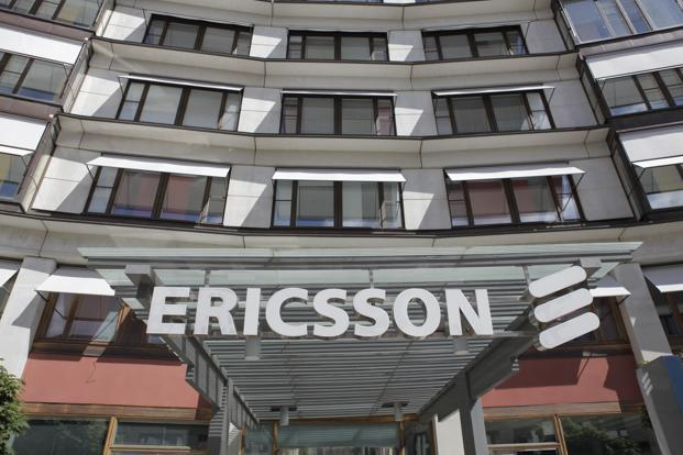 The deal will help Ericsson step up its emphasis on software and services amid accelerating competition in hardware. (The deal will help Ericsson step up its emphasis on software and services amid accelerating competition in hardware.)
