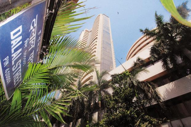 The foreign institutional investors' astonishing patience with the Indian market finally seems to be wearing thin. Photo: Hemant Mishra/Mint