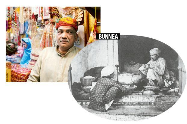 photo essay we the people then and now slideshow livemint the bunnea right is described by the people of as a