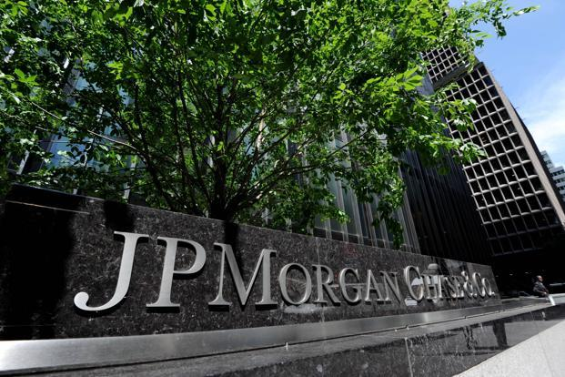 Walkin Interview In Jp Morgan Of Summer Analyst At Mumbai