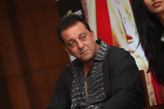 sc to hear sanjay dutt u2019s plea on wednesday