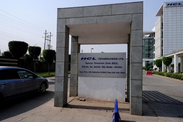 Growth in margins has come from better realization, efficiency and foreign exchange gains, HCL Technologies said. Photo: Pradeep Gaur/Mint