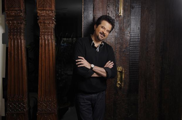 Makers of Indian '24' series plot a TV show revolution