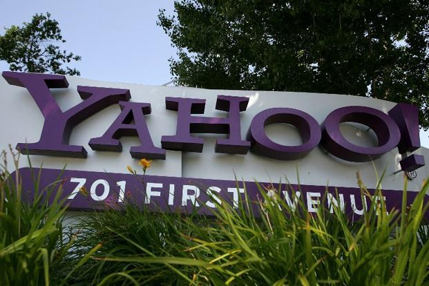 Yahoo China to end email service