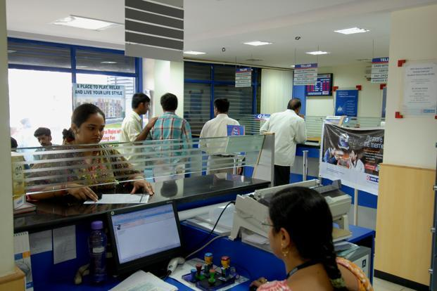 e banking and future prospect in india Problems and prospects of e-banking in bangladesh india 3 abstract- the future development of financial services industry.