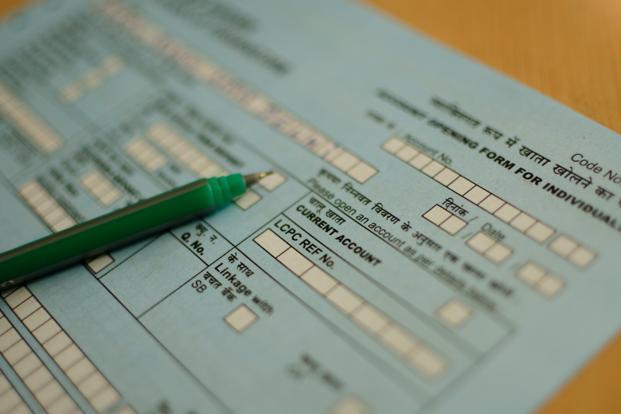 hdfc personal loan repayment procedure