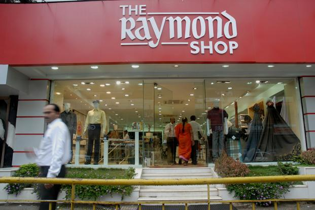 Clothes In Pakistan Brands
