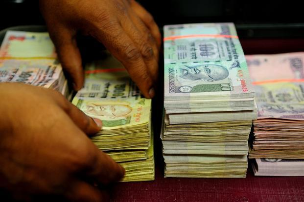 Domestic investors will continue to focus on the upcoming annual monetary policy statement of the central bank on Friday which, along with the rate decision, will be key in setting near-term direction. Photo: Priyanka Parashar/Mint