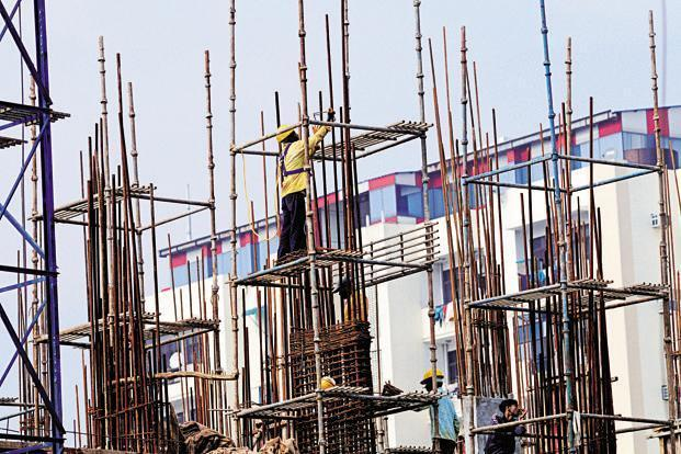 India Builders Get Rate Break And Lure Buyers Livemint