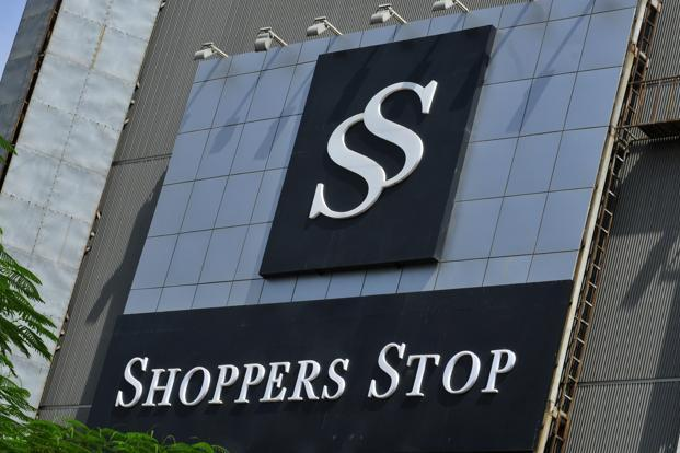 Shoppers Stop appoints Uma Talreja as Chief Of Marketing & Customer Officer
