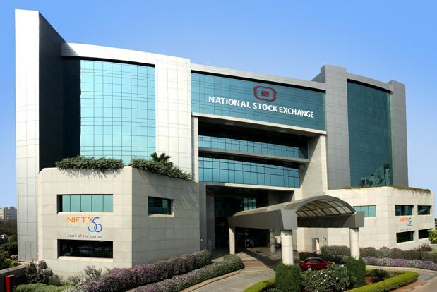 Image result for NSE Nifty