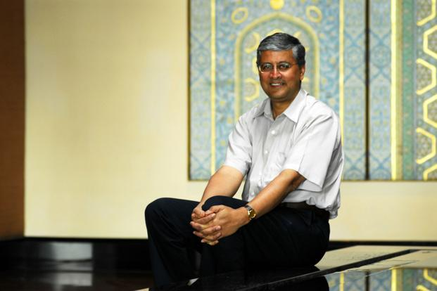 Ivan Menezes joins the ranks of India-born executives who have made it to the top echelons of multinational companies. Photo: India Today