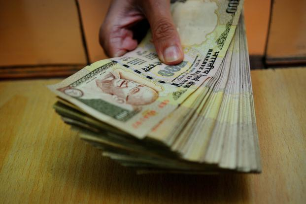 Cobrapost on Monday alleged that employees of 23 state-run and private financial institutions have been involved in helping potential customers violate KYC norms and laws under the Prevention of Money Laundering Act and the Income Tax Act. Photo: Priyanka Parashar/ Mint