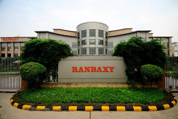 Ranbaxy had exclusive rights to a generic version of cholesterol-lowering drug Lipitor in the US during the year-ago March quarter. Photo: Pradeep Gaur/Mint