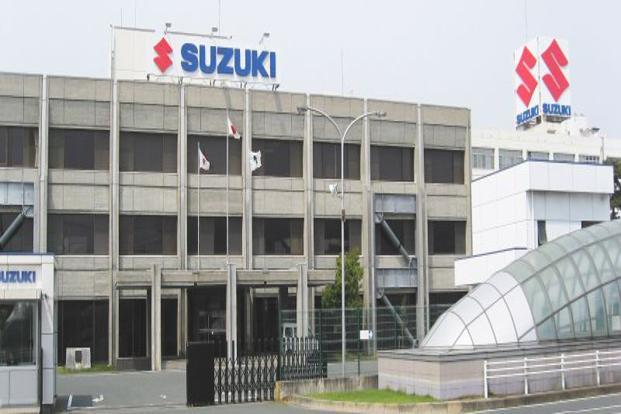 suzuki motor corporations is a japanese company marketing essay Read suzuki's marketing strategy in the us free essay and over 88,000 other research documents but the us market was growing market and was very lubricated for both japanese and other foreign competitors analysis of marketing strategy of suzuki motor company, ltd (suzuki.