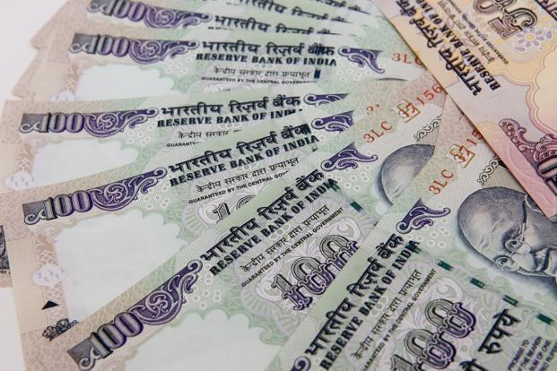 "research paper on dollar vs rupee The report by bmi research says that ""the rupee will weaken further towards the  end of the year and will even touch ₹66 per us$ the rupee."