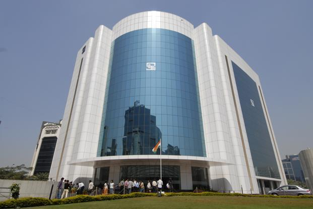 Sebi continues to face challenges in enforcing rules, some markets such as corporate bonds and interest rate derivatives are yet to take off, and while the exchange-traded markets seem liquid, many of them lack depth. Photo: Abhijit Bhatlekar/Mint (Abhijit Bhatlekar/Mint)