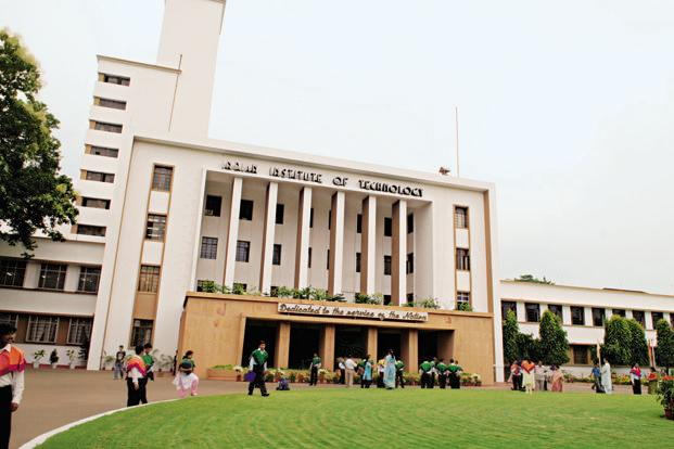 In the THE World University Rankings of 2012-13, there were only three Indian institutes in the top 400 and the best of them was the Indian Institute of Technology-Kharagpur which was at 226-250. Photo: Indranil Bhoumik/Mint