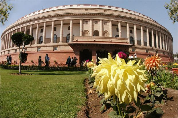 While 86% of the MPs could not be found online, those who have a Web presence have done so as their personal endeavour. Photo: HT (HT)