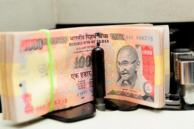 The fund will invest in the range of `50 lakh to `6 crore and can put more capital, if required. Photo: Priyanka Parashar/Mint (Priyanka Parashar/Mint)