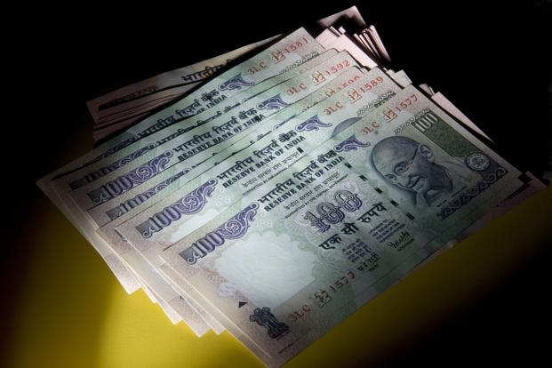 The critical dependence upon foreign capital implies the rupee may need other support measures in the near future. Photo: Mint  (Mint )