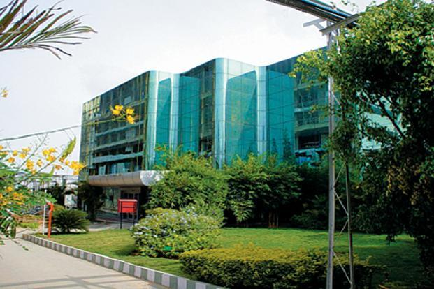 Cipla's net profit declined 8.3% in the March quarter, as the decline in profitability was aggravated by a higher tax incidence. (Cipla's net profit declined 8.3% in the March quarter, as the decline in profitability was aggravated by a higher tax incidence.)
