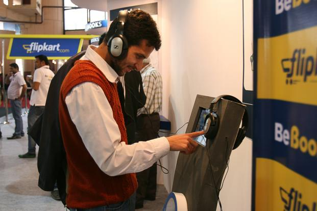 The company, which launched its Flyte MP3 store in February 2012, will cease digital music sales on 17 June. Photo: Maral Deghati/AFP