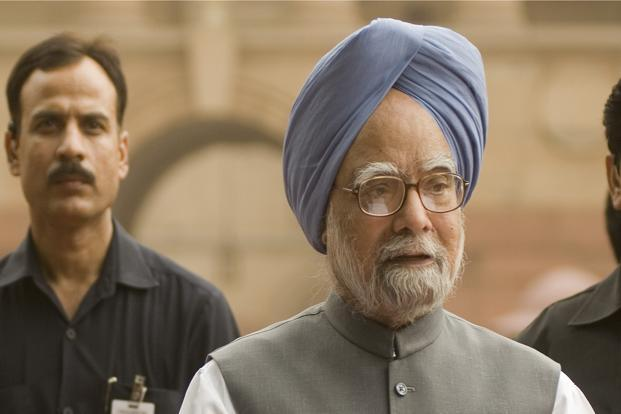 Manmohan Singh's re-election to the Rajya Sabha avoids any embarrassment to him as he begins his 10th year as Prime Minister—a feat achieved only twice before, first by Jawaharlal Nehru and later by Indira Gandhi. Photo: Ramesh Pathania/Mint (Ramesh Pathania/Mint)