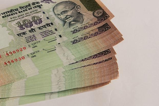 In India, generally, PE firms have offered returns of 2.5x to 2.8x to their investors. Photo: Pradeep Gaur/Mint (Pradeep Gaur/Mint)