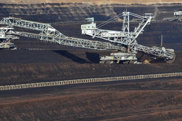 The project would rely on the railway infrastructure of the adjacent Alpha Coal project to transport coal to the Port of Abbot Point, Bowen, the group said in a statement. (The project would rely on the railway infrastructure of the adjacent Alpha Coal project to transport coal to the Port of Abbot Point, Bowen, the group said in a statement.)