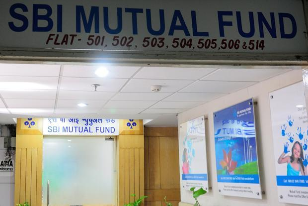 The value being paid by SBI Mutual Fund for Daiwa mutual fund is around 50 basis points of the latter's mutual fund assets in India. Photo: Priyanka Parashar/Mint