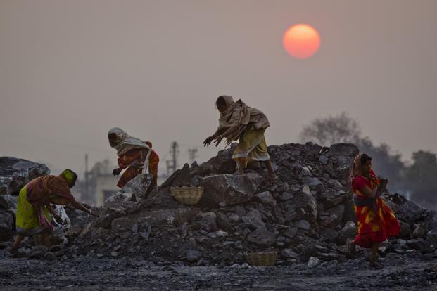 Coal mining australian companies in india