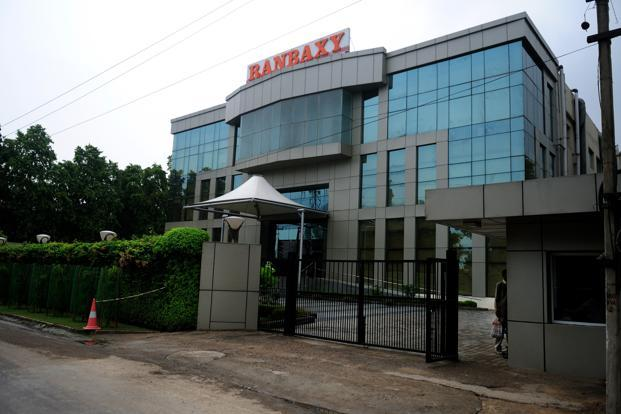 Ranbaxy said last month that it agreed to pay $500 million to resolve fraud allegations and charges that the company sold adulterated drugs and lied about it to US regulators. Photo: Pradeep Gaur/Mint