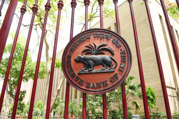 Indian financial sector reforms