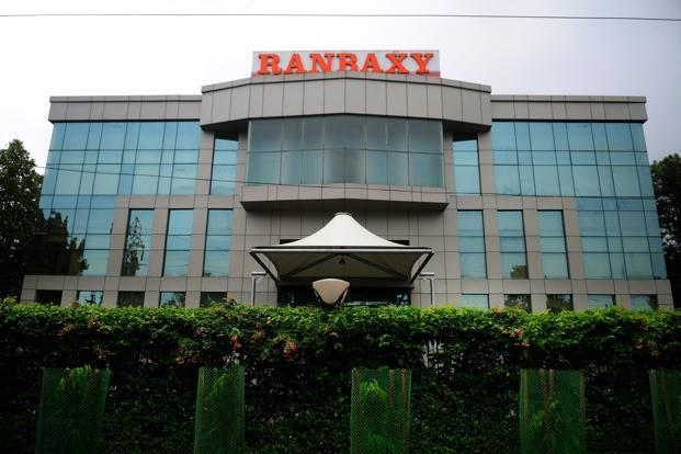 Last week, the European Commission fined an innovator pharmaceutical company and four generic firms (including Ranbaxy Laboratories) for a settlement it deemed anti-competitive. (Last week, the European Commission fined an innovator pharmaceutical company and four generic firms (including Ranbaxy Laboratories) for a settlement it deemed anti-competitive.)