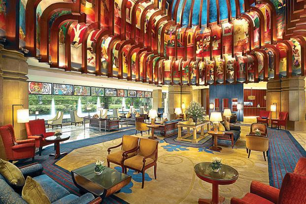 Viking Star Explorers Lounge further Art In Da House in addition Moana Surfrider A Westin Resort Spa together with 498703358706665860 also Haunted Lounge. on lounge interior design
