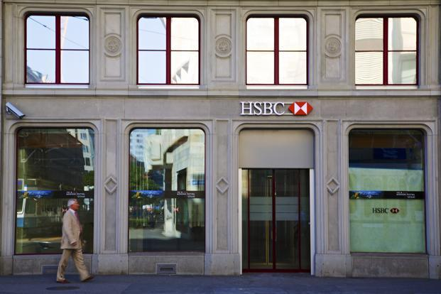 Private Banks Leave Switzerland As End Of Secrecy Hurts Profits