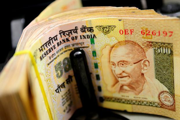 India Value Fund to invest up to $40 million in food