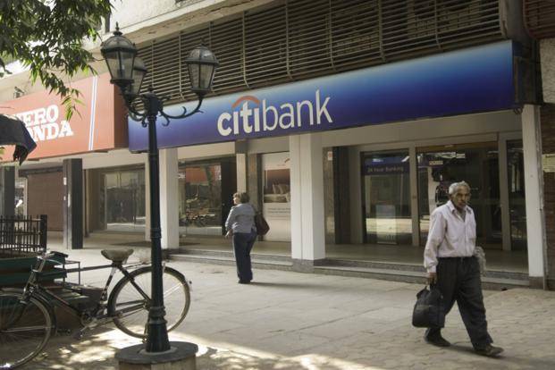 Citibank Online Sign In >> Citibank India's FY13 net profit up 41% - Livemint