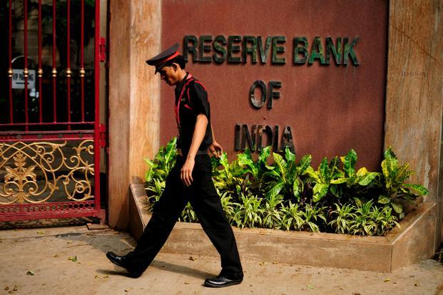 Forex in indian banks