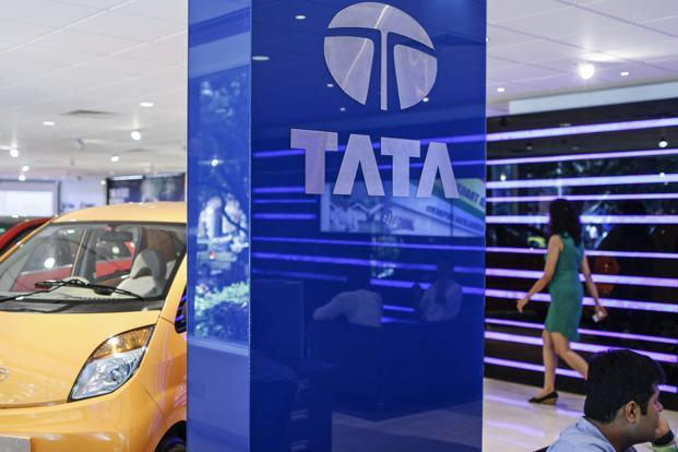 Tata Motors will have to compete with Toyota Motor Corp., whose joint venture with PT Astra International controls about half of Indonesia's market. Photo: Bloomberg