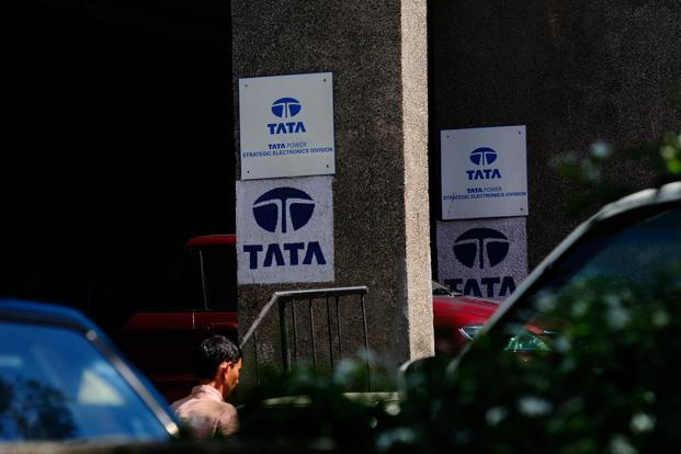 Tata Communications Ltd, a Tata Group firm, is also in the process of selling its land in various cities. The company sold a piece of land in Chennai earlier this year. Photo: Priyanka Parashar/Mint