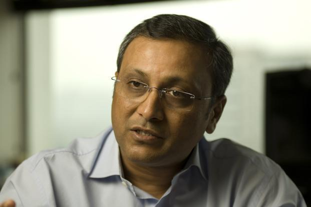 Indian companies have recently seen several top-level exits. Raj Jain's tenure as the head of Bharti Walmart Pvt. Ltd came to an abrupt end on 27 June. Photo: Mint (Mint)