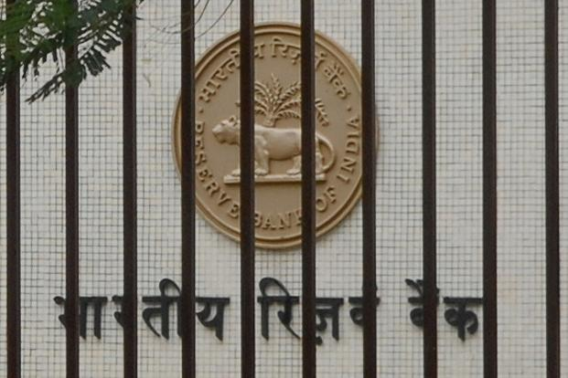 RBI managed to attract buyers for less than a fifth of the `12,000 crore of government bonds it had wanted to sell as part of its recent moves to reduce liquidity. Photo: Hemant Mishra/Mint