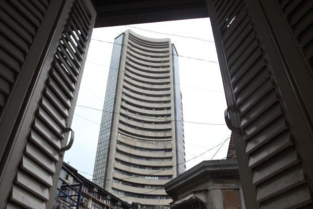 The S&P BSE IT index advanced 2.81% to 7,097.29, the highest close since March 2000. Photo: HT
