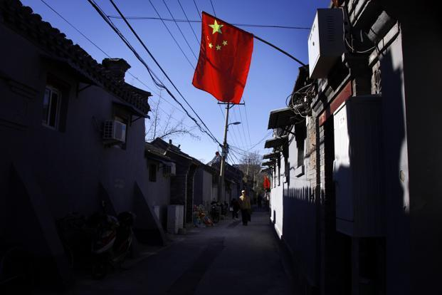 There have been no defaults in the publicly-traded domestic debt market since the China's central bank started regulating it in 1997, according to Moody's Investors Service. Photo: Reuters