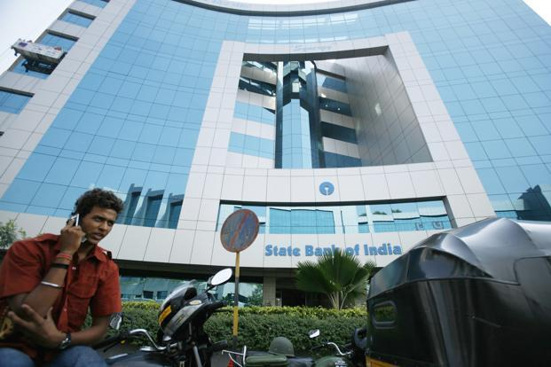 The government is likely to infuse Rs4,000 crore into the bank this fiscal out of the Rs14,000 crore planned towards recapitalising the nationalised banks. Photo: Bloomberg (Bloomberg)