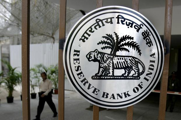 If RBI is serious about tightening liquidity, it must accept market forces and allow interest rates to find their own level. Photo: AFP